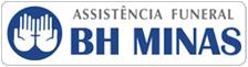 Funerária BH Minas